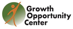 Growth-oppurtunity-center