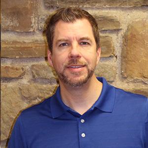Chris Schmer