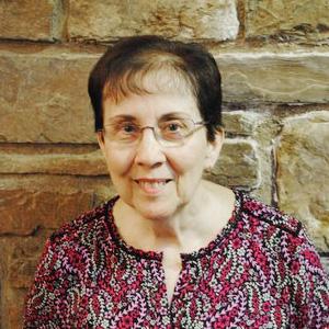 Betsy Maier