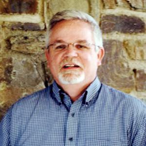 Ed Higgins