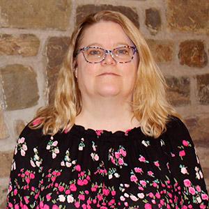 Heather Breinig