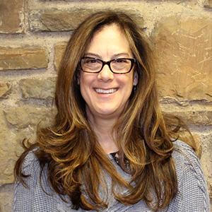 Julie Holahan